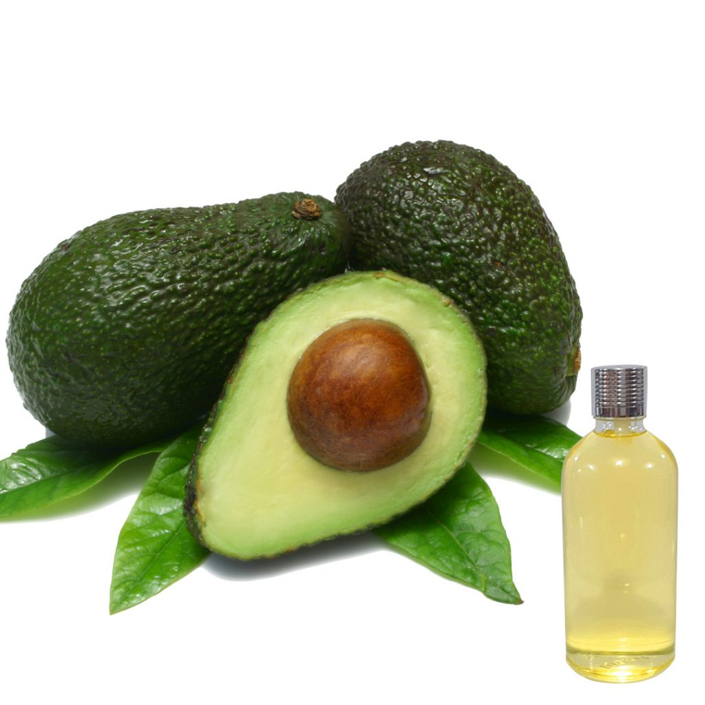 avocado-oils