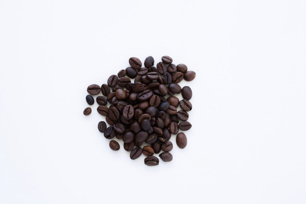 Coffee Benefits for Your Skin