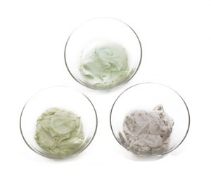 cream bath infusion Remedies