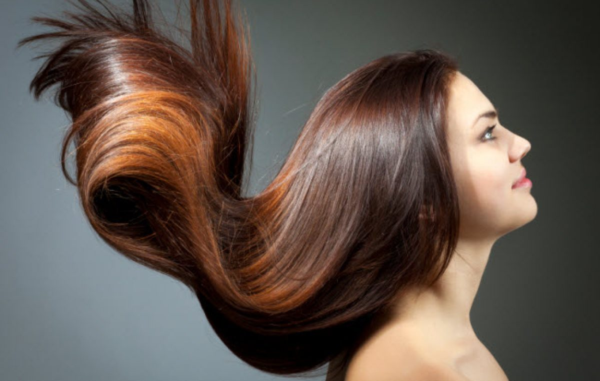 Ayurvedic Hair Care Top 4 Remedies for Thick Hair Growth | Theta ...
